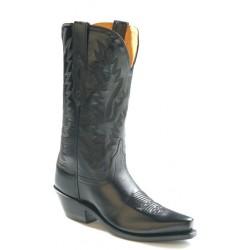 Old West LF1510 Ladies Boot