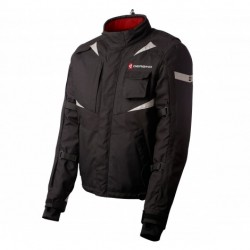 GLYDE's EX Pro Heated Jacket