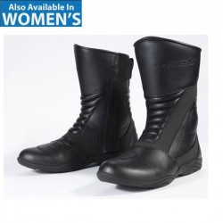 Tour master's solution WP 2.0 Ladies road boot