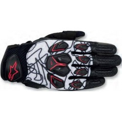 Masai Gloves