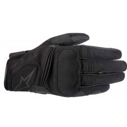 warden gloves