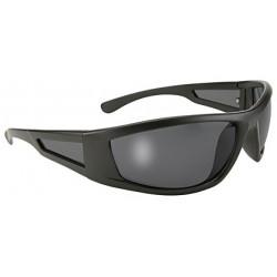 KD- Roadstar - Polarized Grey - Black