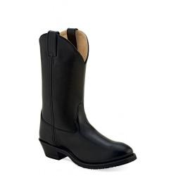 OLD WEST - Men's Uniform Boot MB2065