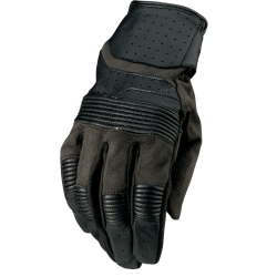 Z1R - bolt gloves
