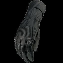 recoil glove