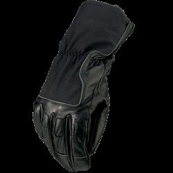 waterproof recoil gloves
