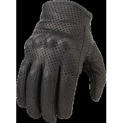 270 glove