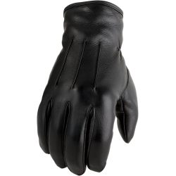 938 men's glove