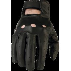 243 gloves