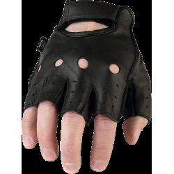 243 Half Gloves