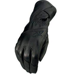 Women's Recoil Gloves