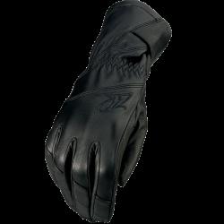 Women's Recoil Gloves