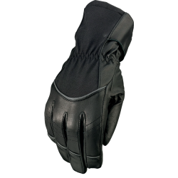Women's Waterproof Recoil Gloves