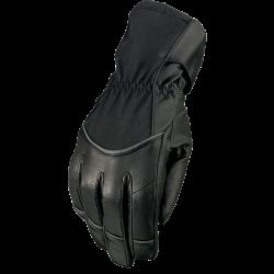 Women's Waterproof Recoil Gloves