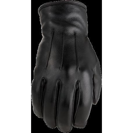 938 Women's Glove