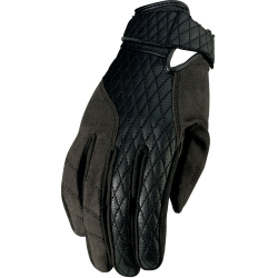 Women's Bolt Gloves