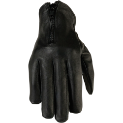 7mm Women's Glove