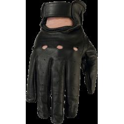 243 Women's Glove