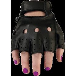 243 Women's Half Glove