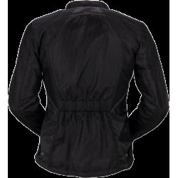 Women's Gust Jacket