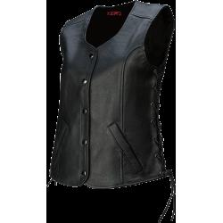Colt Women's Vest