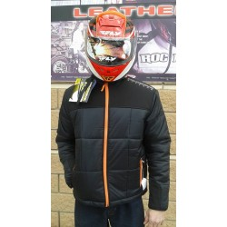 Coldwave Ascent mid layer jacket