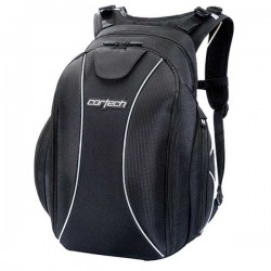 Cortech's-Super 2.0 Backpack