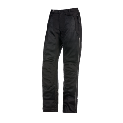 OLYMPIA - Airglide 4 Mesh Tech Pant
