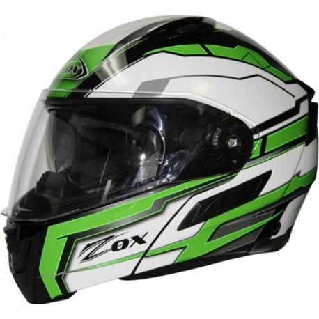 Zox condor helmet