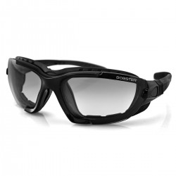Bobster Renegade Photochromic Lenses Glasses