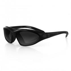 Bobster Road Master Photochromic Glasses