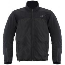 Alpinestars Verona Air Textile Jacket Black
