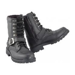 Stroker Ladies Boot