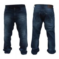 Fieldsheer Charger Kevlar Jeans