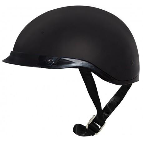 Roadster Cruiser helmet ZOX