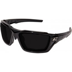 EDGE- Steele 1004 LENS TECH Vapor Shield Smoke