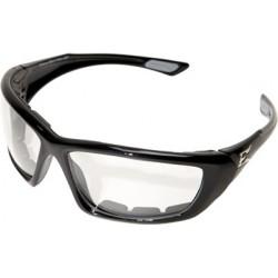 EDGE- Robson 1029 LENS TECH Vapor Shield with Gasket Clear