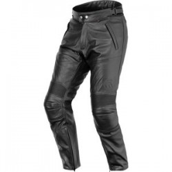 Scott Prowl Leather Pant