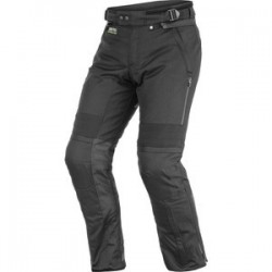 Scott Distinct GT Textile Pant