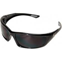 EDGE- Robson XL 1036 LENS TECH Non-Polarized Smoke