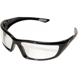 EDGE-Robson XL 1037 LENS TECH Vapor Shield Clear
