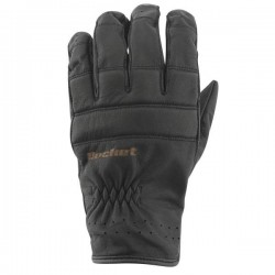 JOE ROCKET HOGTOWN LEATHER GLOVES