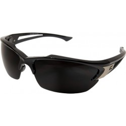 Khor 1044 LENS TECH Polarized Smoke