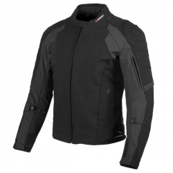 Joe Rocket REFLEX Textile Jacket Black