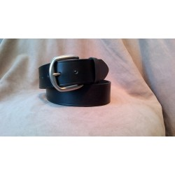 LEATHER BELT-1110