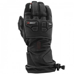 Joe Rocket's - NITROGEN 2.0 GLOVE BLACK