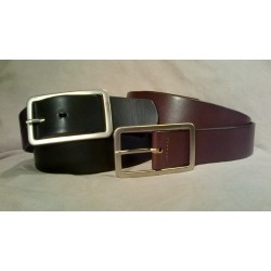 LADIES BELT- 4119