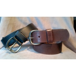 LADIES BELT-4008