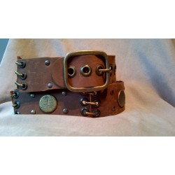 LADIES BELT- 8009
