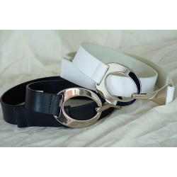 LADIES BELT- 9032